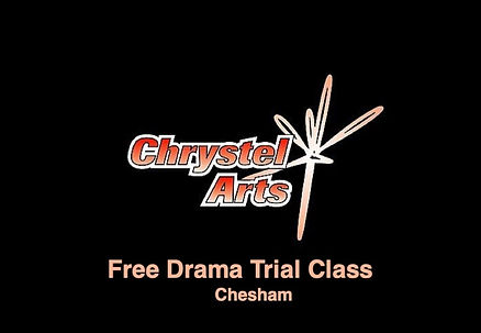 Chrystel Arts Theatre3-min.jpg