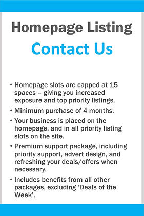 Pricing Slides3-min.jpg