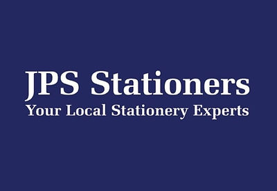 JPS Stationary-min.jpg