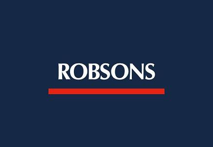 Robsons