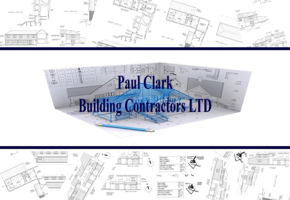 Paul Clark Builders