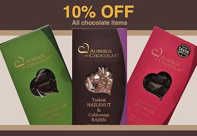 Auberge Du Chocolat3-min.jpg