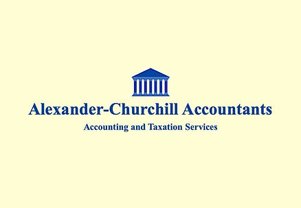 Alexander-Churchill Accountants