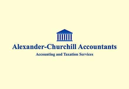 Alexander-Churchill Accountants