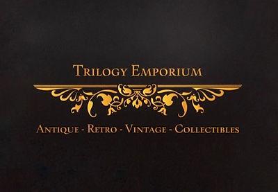Trilogy Emporium-min.jpeg