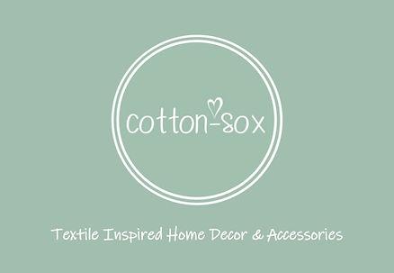 Cotton Sox