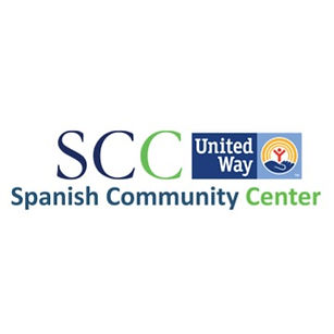 Spanish Community Center