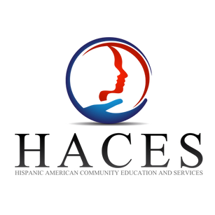 Hispanic American Community Education and Services