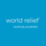 World Relief Aurora/Dupage