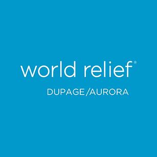 World Relief Aurora/Dupage