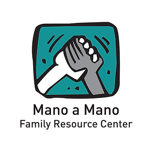 Mano a Mano Family Resource Center