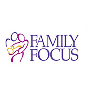 Family Focus Aurora