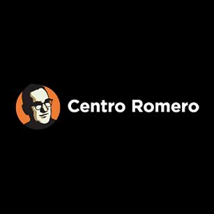 Centro Romero