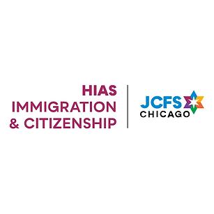 Hebrew Immigrant Aid Society