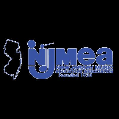 njmea-logo3_orig_1600x-removebg-preview.png
