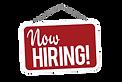 job_openings-removebg-preview.png