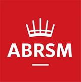 1200px-ABRSM_logo.svg.png