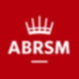 ABRSM_logo_(since_July_2016).png