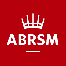 ABRSM_logo_(since_July_2016).png