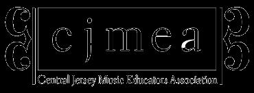 cjmea_logo-removebg-preview.png