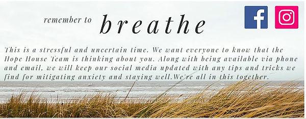 breathe5.JPG