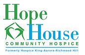 Hope House formerly.jpg