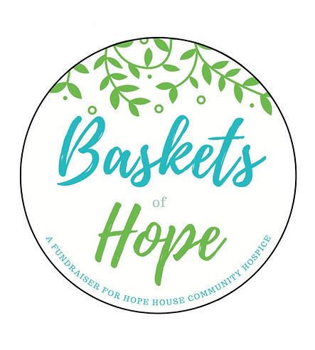 Baskets of Hope Round.jpg