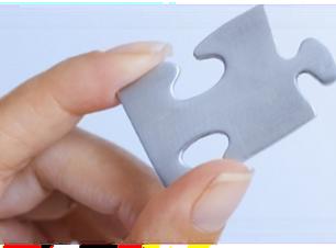 pup puzzle piece.png