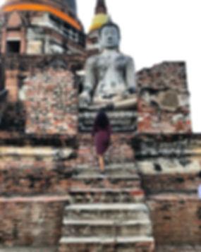 brittany_bella_graham_thailand_ayutthaya