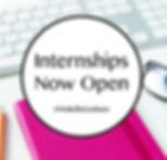 internshipsopen.jpg