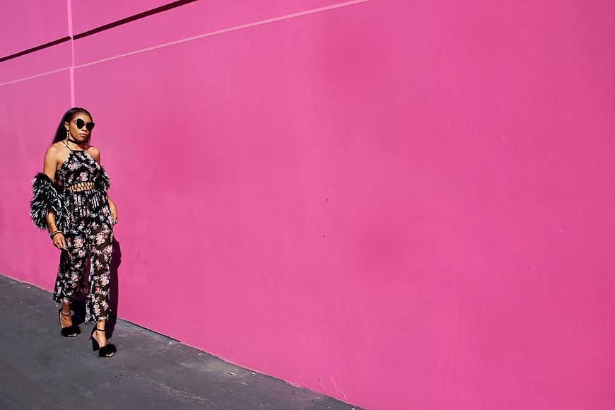 MissBellaGraham_PinkWall_1200.jpg