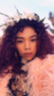 MissBellaGraham_PinkWitch_Bruja.JPG