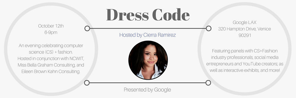 dress-code-presented-by-google.jpg