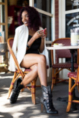 BrittanyBellaGraham_Coffee_1400.jpg