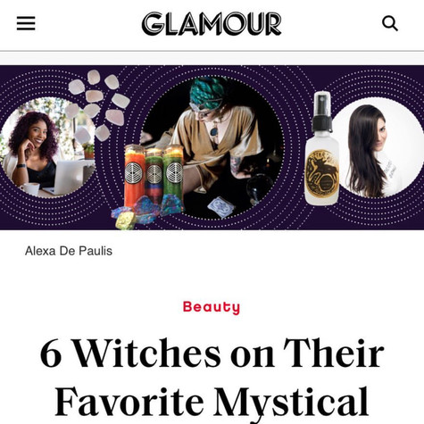 Glamour Press Feature.jpg