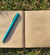 notebook-4167474_1280.jpg