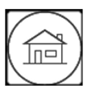 house sitting icon.png