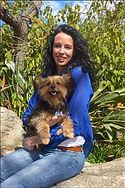 Monterey Pet Sitter-Marina Pet Sitter-Camel Pet Sitter-Pacific Grove Pet Sitter-Monterey Pet Sitters-Rover