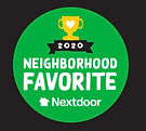 Neighborhood-Favorite%20next%20door_edit