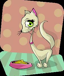 cat-1460834_edited.png