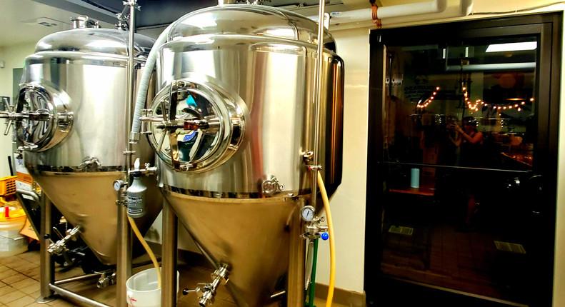brewery room 2 .jpg
