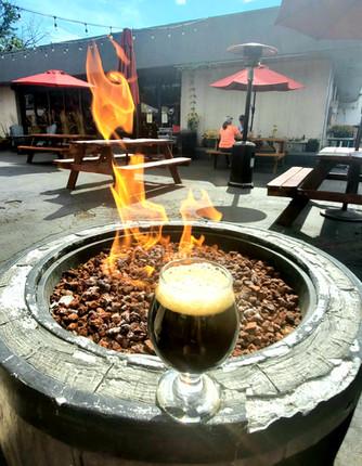 beer fire .jpg