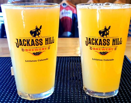 2 beers .jpg