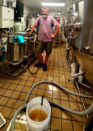 brewery .jpg