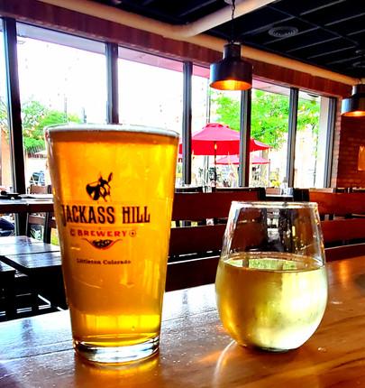 beer wine .jpg