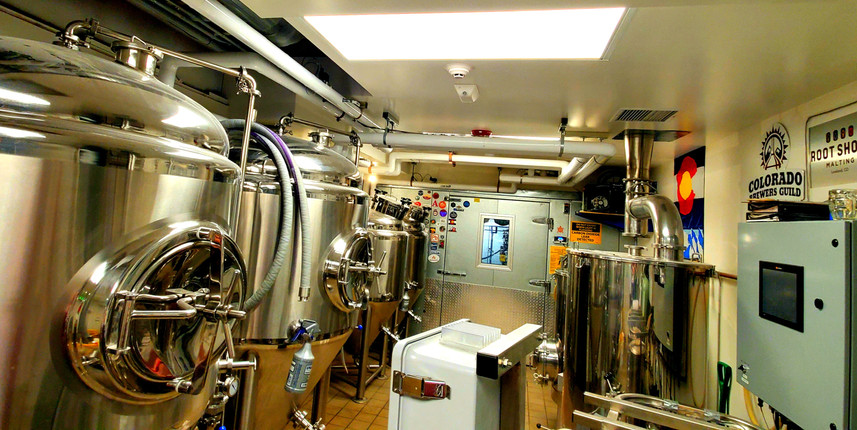 brewery room .jpg