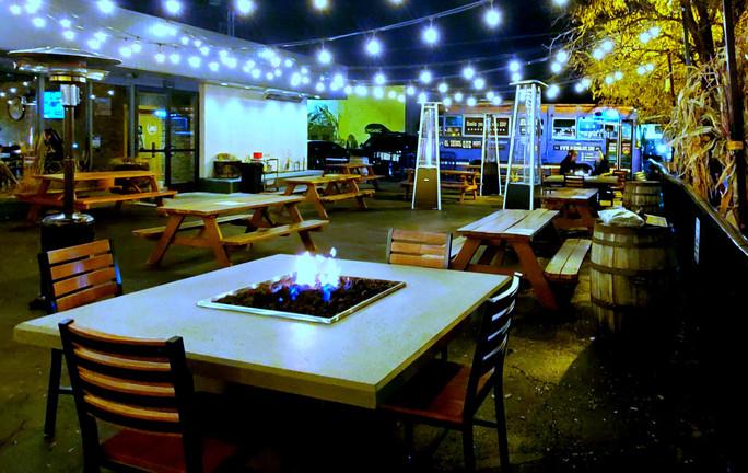 table fire .jpg