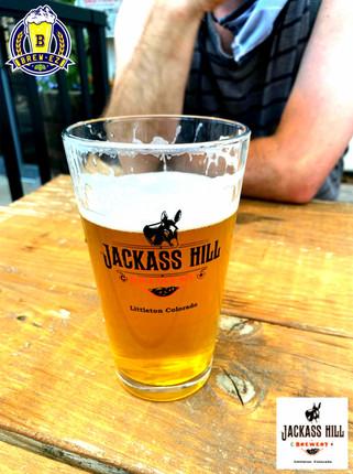 free beer brewez.jpg