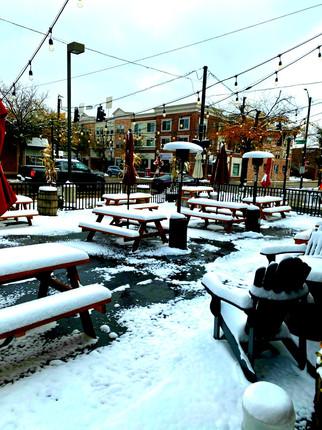 patio snow .jpg