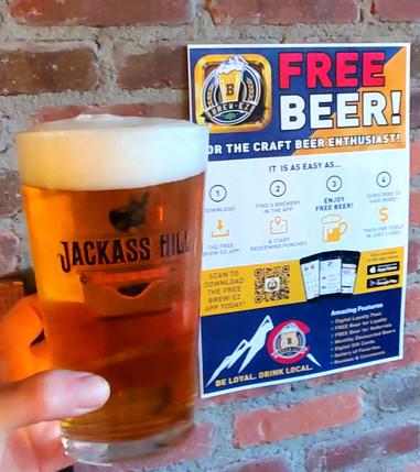 brew-ez beer.jpg
